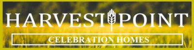 Harvest Point logo