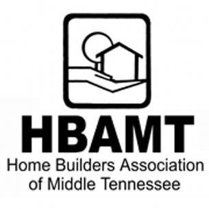 Home Builders Association of Middle Tennessee