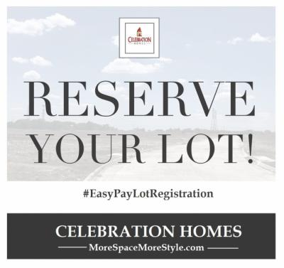 reserve-your-lot-celebrationhomes-1534335179
